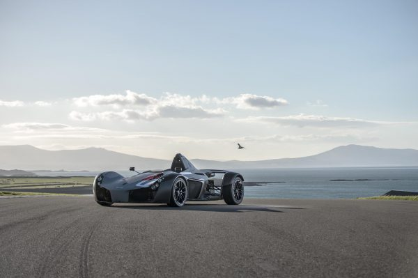 bac-mono-officially-fastest-car-ever-tested-by-evo-at-anglesey
